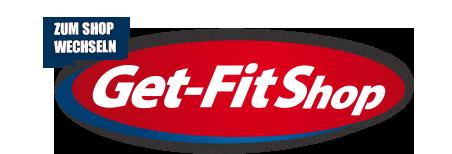 Getfit24 Blog