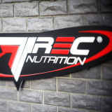 Ab sofort neu im Sortiment, die Produktlinie von Trec Nutrition